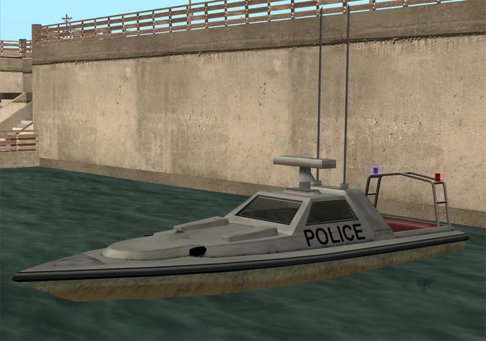 коды на гта сан андерс на лодку